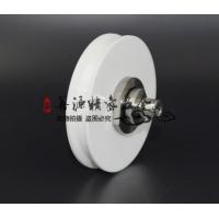 308,1799 沙迪克 陶瓷引线轮(含轴承,轴芯)S461