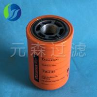 供应唐纳森P164381液压滤芯