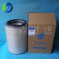 供应唐纳森P182039空气滤芯