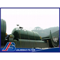 橡胶裂解炼油设备JJB-XJ9