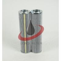 R928006980力士乐滤芯FV0质量保证