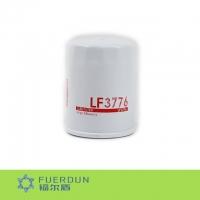 福尔盾  机油滤清器  LF3776