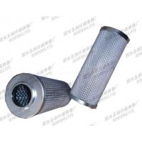 供应FC7252Q003BS 派克滤芯 优质货源