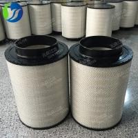 唐纳森发电机组ECB12-0376空气滤芯