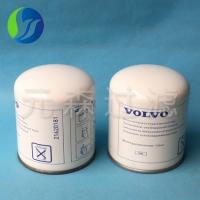供应沃尔沃21620181干燥滤芯