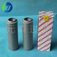 供应黎明FAX-100x20液压滤芯