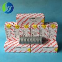 供应黎明HDX-25x10液压滤芯