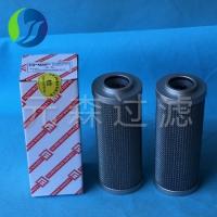 供应黎明LH0240D005BN3HC液压滤芯