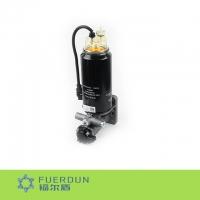 福尔盾 油水分离器 1125030-H02L0