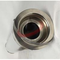 HC0653FAG39Z颇尔抗燃油滤芯FV0质量保障