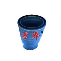 唐纳森除尘滤筒生产厂家【万泽】
