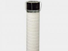 风电滤芯常见品牌型号