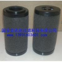 SMC系列精密滤芯AF30P-060S