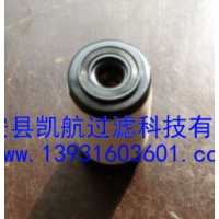 SMC系列精密滤芯AF40P-060S