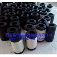 SMC系列精密滤芯AF40-04D