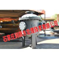 全自动复合动态式除污器 复合动态式除污器 除污器 污水过滤器