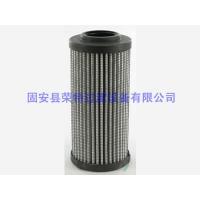 HP3201P03AN&HP3201P03AN翡翠滤芯报价