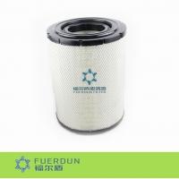 福尔盾  空气滤清器S17801-3450 AF26573