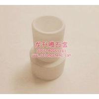 苏州 3051507沙迪克 压克力 陶瓷 导引嘴S50258
