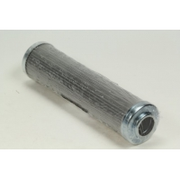 油净化装置聚结滤芯 φ102×600