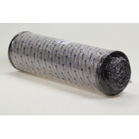 磨煤机液压滤芯 PI-8205-DRG-25