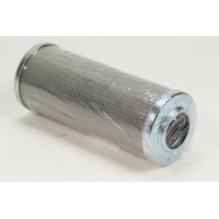 油泵出口滤芯 DP602EA03V/-W