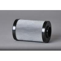 滤油器滤芯 DP301EA10V/-W