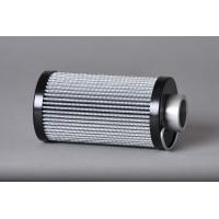 纤维素滤芯 DL009001