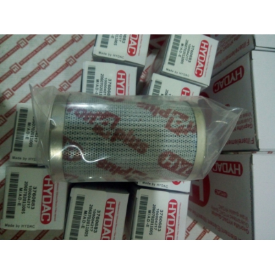 重齿轮滤芯2600R010BN4HC/-B4-KE50