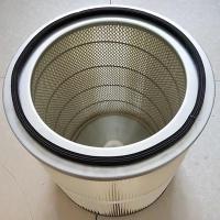 4245焊烟滤芯 焊烟净化器滤芯价格 焊烟烟尘滤芯厂家