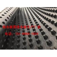 泰安2公分车库顶板排水板厂家/价格15169881824