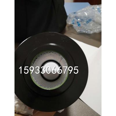 水泥搅拌站水泥罐顶除尘滤芯、粉尘滤筒、除尘过滤器