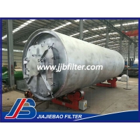 轮胎裂解设备LTLJ-10JJB