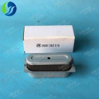 供应ZF变速箱液压滤芯0501202378