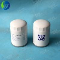供应ZF变速箱液压滤芯3213308019