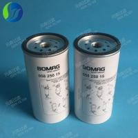 供应宝马格05825015油水分离滤芯