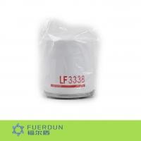 福尔盾  机油滤清器  LF3338
