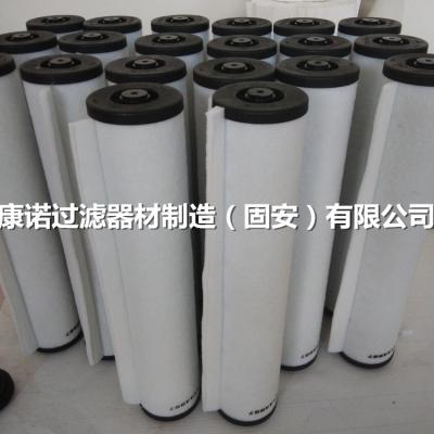 厂家批发莱宝真空泵滤芯71064773