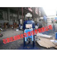 厂家直销 全程综合水处理器 价格优惠