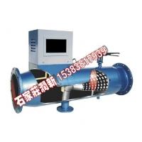 厂家直销 射频电子水处理器 价格优惠