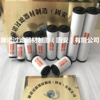 供应普旭真空泵滤芯0532140154