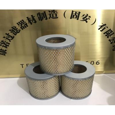 液压油滤芯 - 液压油滤芯生产厂家