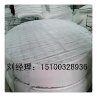 厂家定做聚丙烯丝网除沫器,pp丝网除沫器