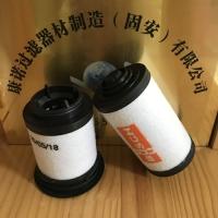 【莱宝真空泵滤芯】_莱宝真空泵滤芯型号齐全_图片价格厂家