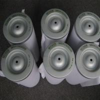 【贝克真空泵滤芯96541500000】_原装贝克真空泵滤芯