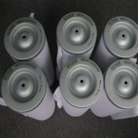【贝克真空泵滤芯84040107】_高品质贝克真空泵滤芯价格