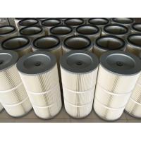 阻燃除尘滤筒_阻燃除尘滤筒价格_优质阻燃除尘滤筒批发厂家