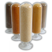 除重金属 除有机物 除氨氮 除COD 除磷硼汞等树脂