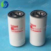 弗列加FF5037柴油滤芯FF5037