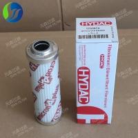 供应贺德克0110D010BN4HC液压滤芯